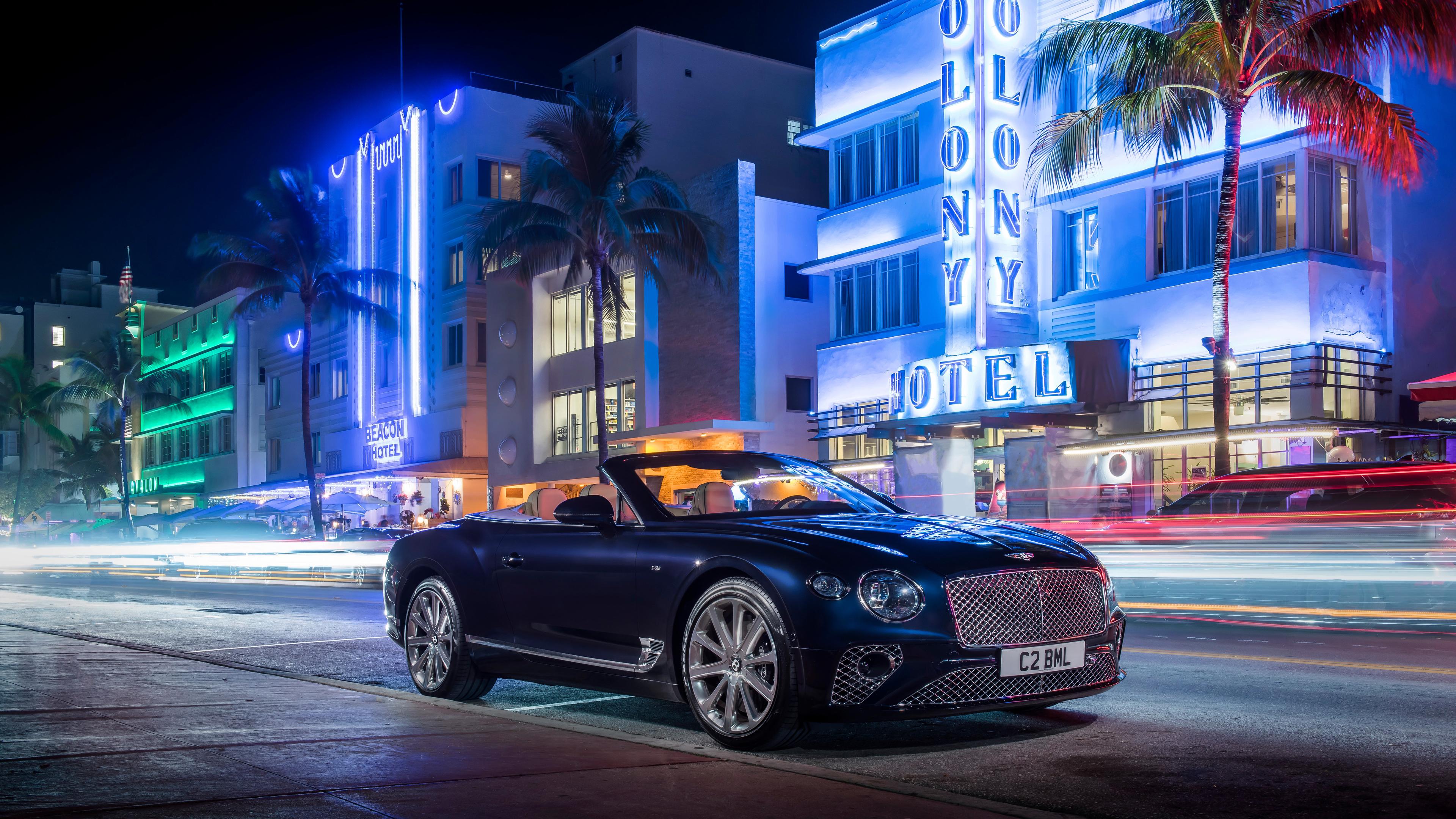 bentley continental gt v8 convertible 2019 4k 1554245210 - Bentley Continental GT V8 Convertible 2019 4k - hd-wallpapers, cars wallpapers, bentley wallpapers, bentley continental wallpapers, 8k wallpapers, 5k wallpapers, 4k-wallpapers, 2019 cars wallpapers