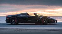 black ferrari 4k 1556185226 200x110 - Black Ferrari 4k - hd-wallpapers, ferrari wallpapers, cars wallpapers, 5k wallpapers, 4k-wallpapers