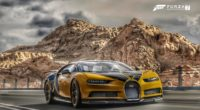 bugatti chiron forza motorsport 7 4k 1554244502 200x110 - Bugatti Chiron Forza Motorsport 7 4k - hd-wallpapers, games wallpapers, forza motorsport 7 wallpapers, bugatti wallpapers, bugatti chiron wallpapers, 4k-wallpapers