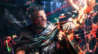 cable deadpool 2 art 4k 1555206400 200x110 - Cable Deadpool 2 Art 4k - superheroes wallpapers, hd-wallpapers, deadpool 2 wallpapers, cable wallpapers, behance wallpapers, artwork wallpapers, artist wallpapers, 4k-wallpapers
