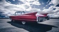 cadillac deville 4k 1554245193 200x110 - Cadillac DeVille 4k - vintage cars wallpapers, hd-wallpapers, cars wallpapers, cadillac wallpapers, 4k-wallpapers