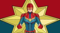 captain marvel 4k artwork 1556184756 200x110 - Captain Marvel 4k Artwork - superheroes wallpapers, hd-wallpapers, captain marvel wallpapers, behance wallpapers, artwork wallpapers, 4k-wallpapers