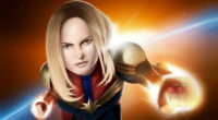 captain marvel art 4k 1556184867 200x110 - Captain Marvel Art 4k - superheroes wallpapers, hd-wallpapers, deviantart wallpapers, captain marvel wallpapers, artwork wallpapers, 4k-wallpapers