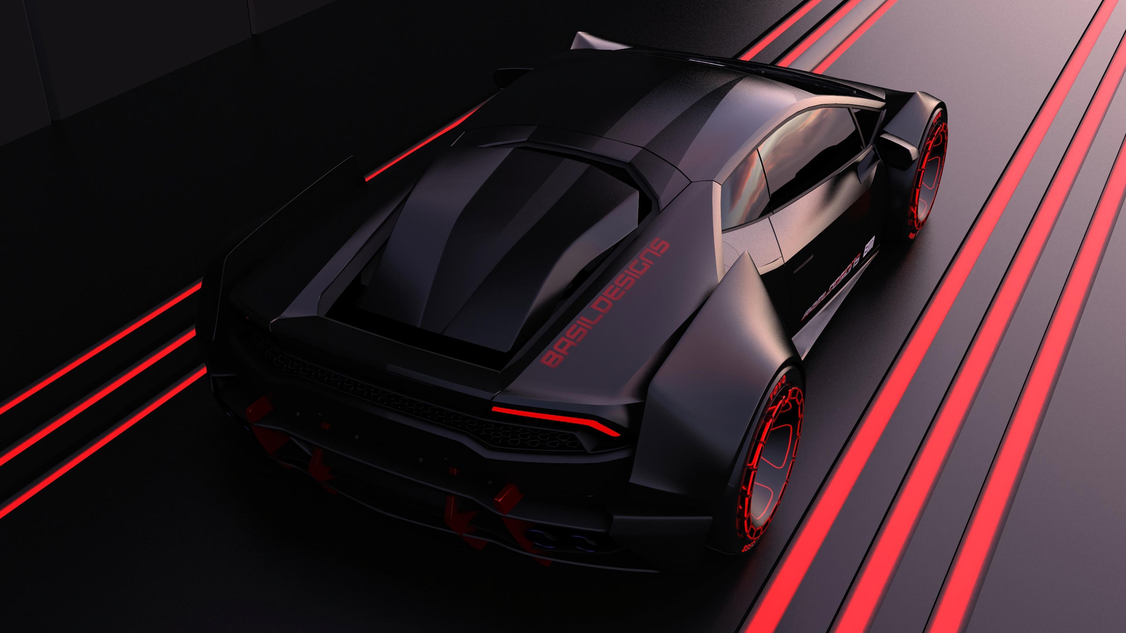 car design concept 4k 1556185167 - Car Design Concept 4k - hd-wallpapers, digital art wallpapers, cars wallpapers, artstation wallpapers, artist wallpapers, 4k-wallpapers