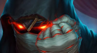 conspiracy of shadows hearthstone 4k 1554244340 200x110 - Conspiracy Of Shadows Hearthstone 4k - hearthstone wallpapers, hd-wallpapers, games wallpapers, 4k-wallpapers, 2019 games wallpapers