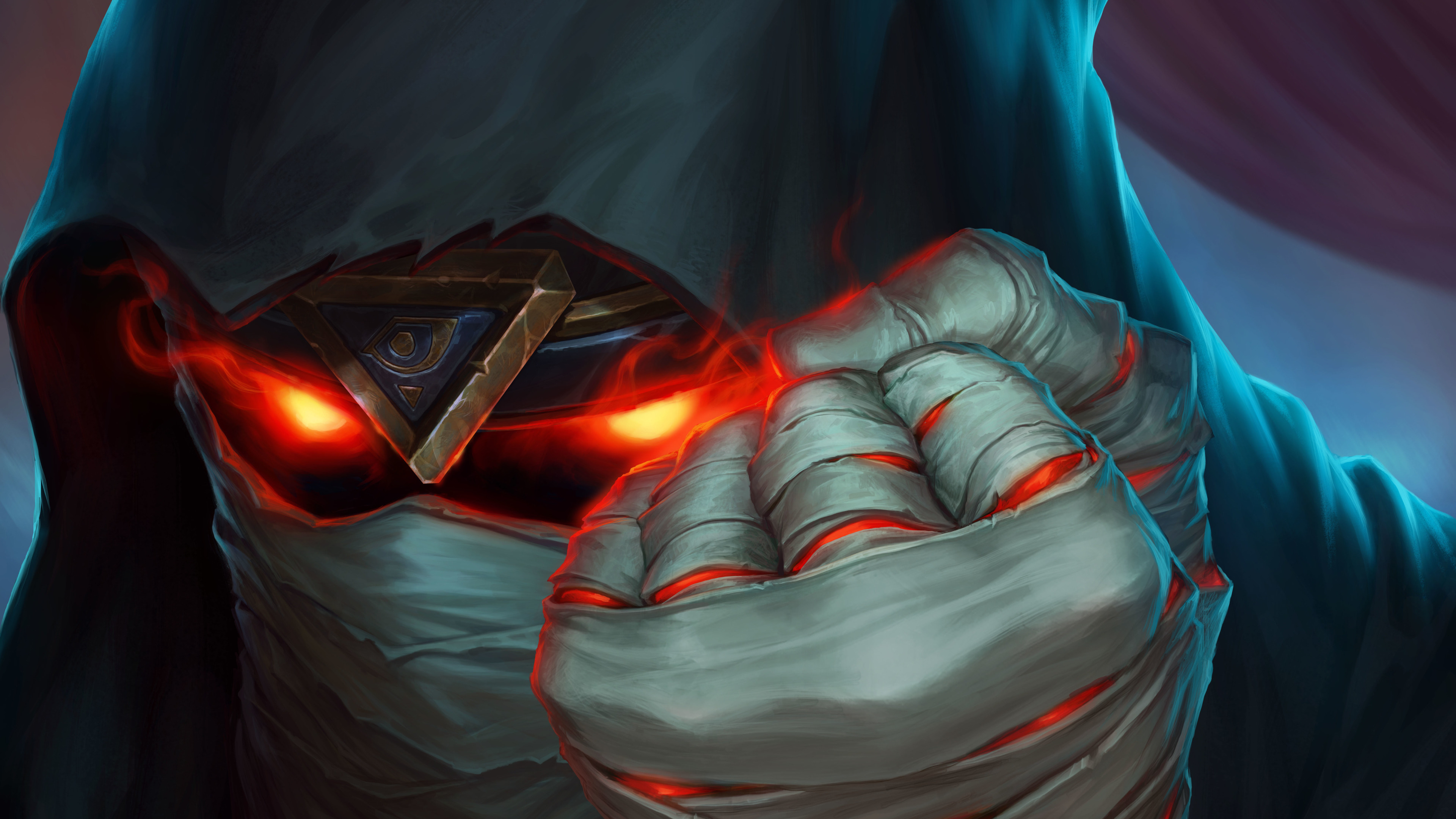 conspiracy of shadows hearthstone 4k 1554244340 - Conspiracy Of Shadows Hearthstone 4k - hearthstone wallpapers, hd-wallpapers, games wallpapers, 4k-wallpapers, 2019 games wallpapers