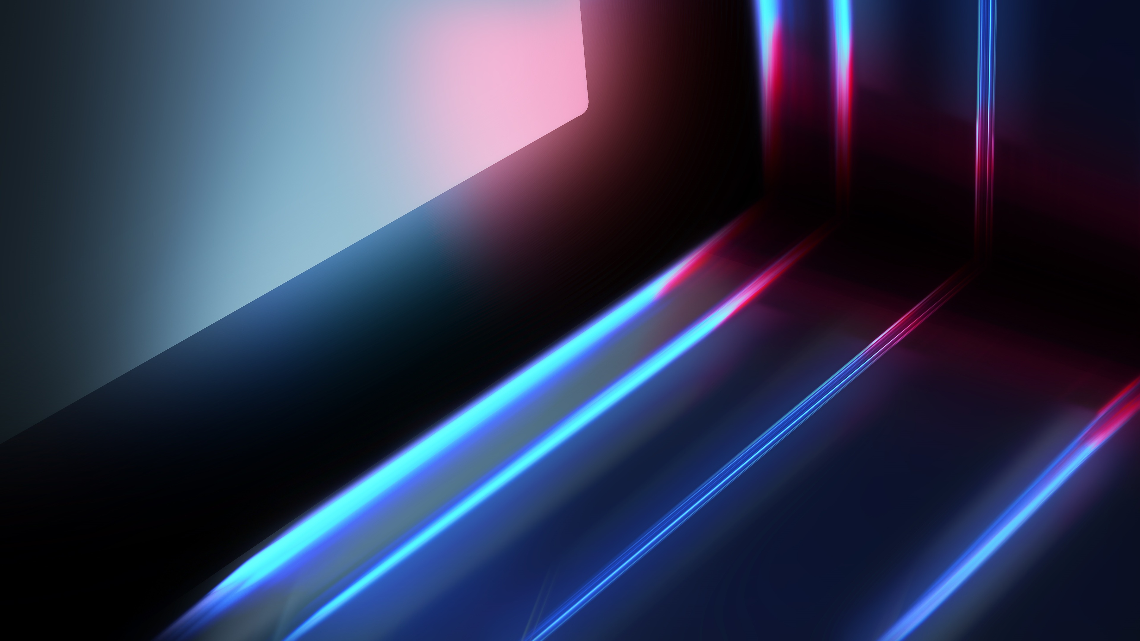 cool synth lines abstract 4k 1555207983 - Cool Synth Lines Abstract 4k - hd-wallpapers, digital art wallpapers, abstract wallpapers, 5k wallpapers, 4k-wallpapers