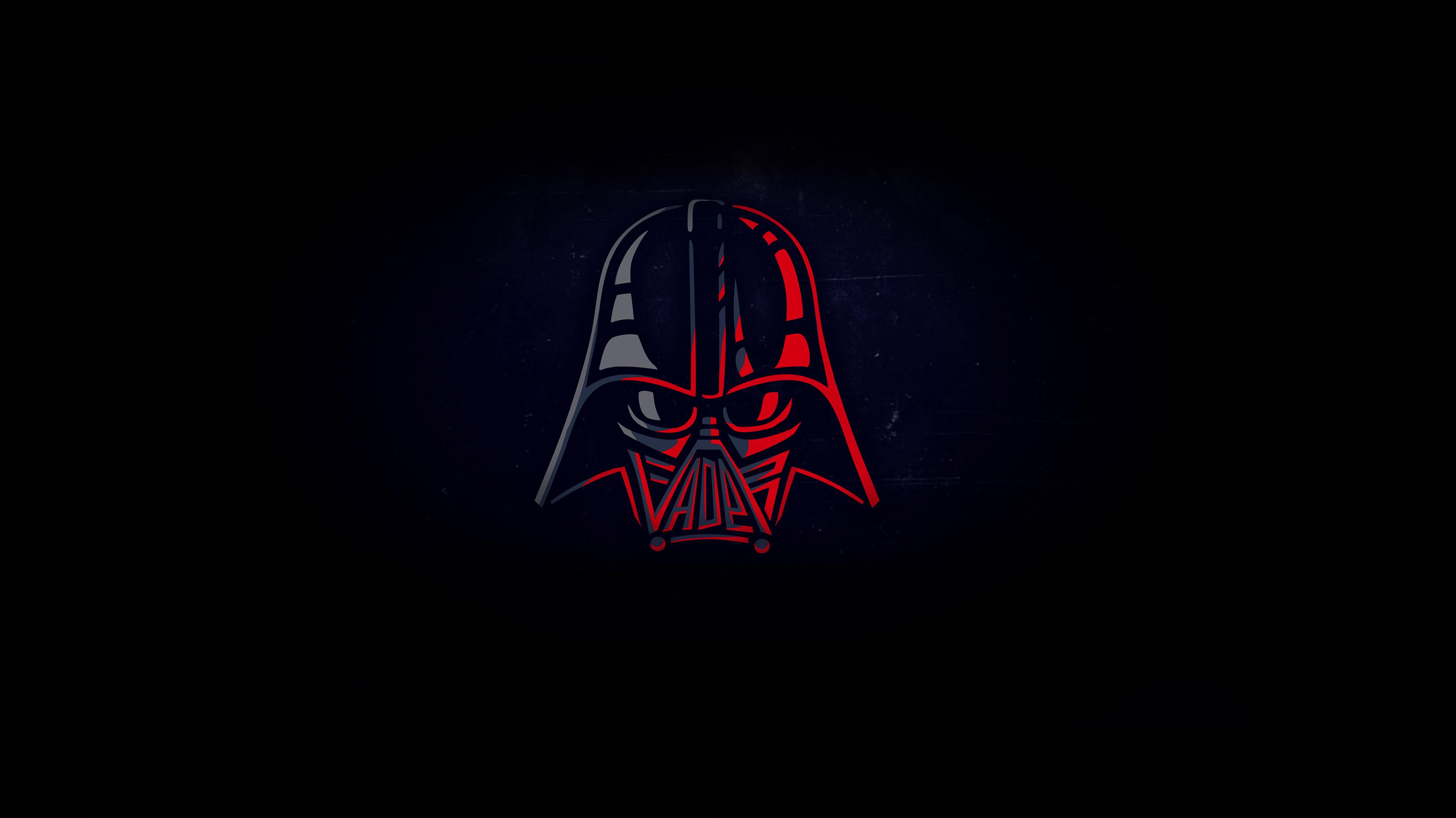 Wallpaper 4k Darth Vader Minimal 4k 4k Wallpapers Artist Wallpapers Artwork Wallpapers Behance Wallpapers Darth Vader Wallpapers Digital Art Wallpapers Hd Wallpapers Minimalism Wallpapers Minimalist Wallpapers Star Wars Wallpapers