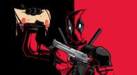 deadpool 4k artworks 1554244777 200x110 - Deadpool 4k Artworks - superheroes wallpapers, hd-wallpapers, digital art wallpapers, deadpool wallpapers, artwork wallpapers, 4k-wallpapers