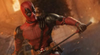deadpool 4k new 1554244865 200x110 - Deadpool 4k New - superheroes wallpapers, hd-wallpapers, digital art wallpapers, deadpool wallpapers, artwork wallpapers, artist wallpapers, 4k-wallpapers
