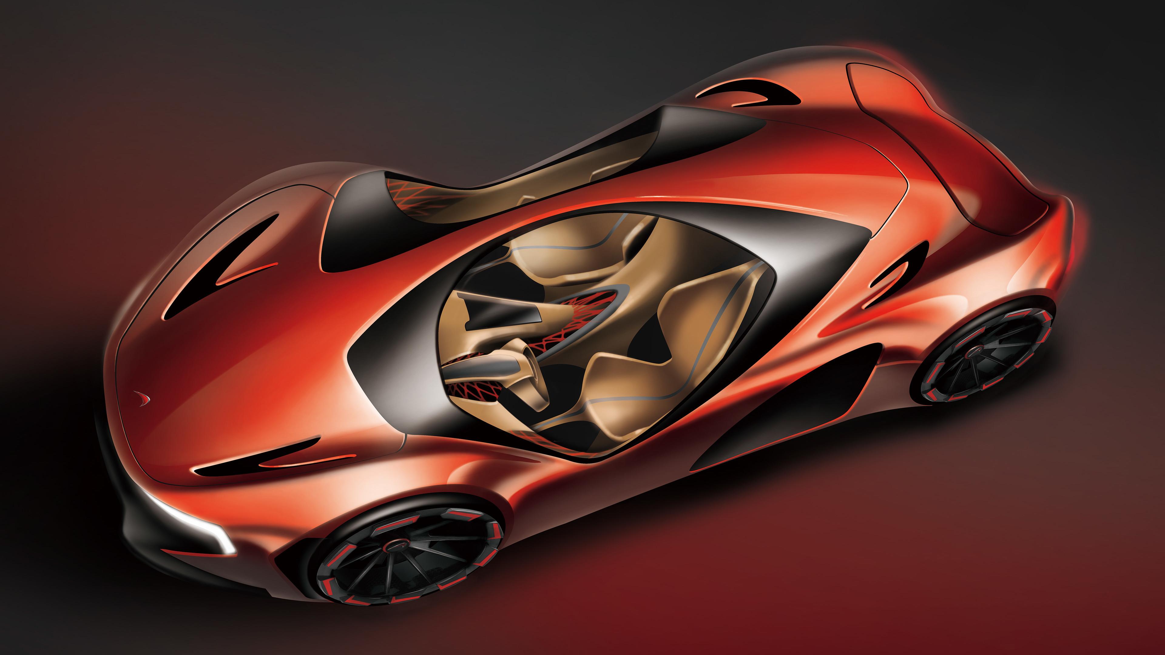 deadpool concept car 4k 1555206905 - Deadpool Concept Car 4k - hd-wallpapers, cars wallpapers, behance wallpapers, 4k-wallpapers