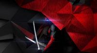 deadpool sword arts 4k 1555206394 200x110 - Deadpool Sword Arts 4k - superheroes wallpapers, hd-wallpapers, digital art wallpapers, deadpool wallpapers, behance wallpapers, artwork wallpapers, 4k-wallpapers