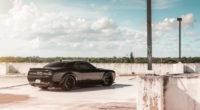 dodge challenger srt 4k 1556185234 200x110 - Dodge Challenger SRT 4k - hd-wallpapers, dodge challenger wallpapers, cars wallpapers, 8k wallpapers, 5k wallpapers, 4k-wallpapers