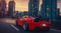 ferrari 458 city 4k 1556185258 200x110 - Ferrari 458 City 4k - hd-wallpapers, ferrari wallpapers, ferrari 458 wallpapers, cars wallpapers, 4k-wallpapers