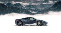 ferrari in snow 4k 1556185150 200x110 - Ferrari In Snow 4k - snow wallpapers, nature wallpapers, hd-wallpapers, ferrari wallpapers, 5k wallpapers, 4k-wallpapers