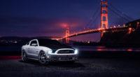 ford mustang golden gate bridge 4k 1556185254 200x110 - Ford Mustang Golden Gate Bridge 4k - hd-wallpapers, ford mustang wallpapers, cars wallpapers, 5k wallpapers, 4k-wallpapers, 2018 cars wallpapers