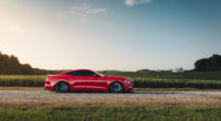 ford mustang gt 4k 1555206874 200x110 - Ford Mustang GT 4k - hd-wallpapers, ford wallpapers, ford mustang wallpapers, cars wallpapers, behance wallpapers, 4k-wallpapers, 2019 cars wallpapers