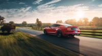 ford mustang gt rear 4k 1555206869 200x110 - Ford Mustang GT Rear 4k - hd-wallpapers, ford wallpapers, ford mustang wallpapers, cars wallpapers, behance wallpapers, 4k-wallpapers, 2019 cars wallpapers
