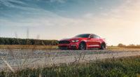 ford mustang gt red 4k 1555206876 200x110 - Ford Mustang GT Red 4k - hd-wallpapers, ford mustang wallpapers, cars wallpapers, behance wallpapers, 4k-wallpapers