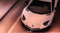 forza horizon 4 lamborghini 4k 1554244304 200x110 - Forza Horizon 4 Lamborghini 4k - lamborghini wallpapers, hd-wallpapers, forza wallpapers, forza horizon 4 wallpapers, cars wallpapers, 4k-wallpapers, 2019 games wallpapers
