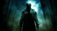 friday the 13th 2019 4k 1554244584 200x110 - Friday The 13th 2019 4k - mask wallpapers, hd-wallpapers, games wallpapers, friday the 13th the games wallpapers, 4k-wallpapers, 2019 games wallpapers