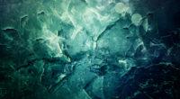 gradient crack texture 4k 1555207905 200x110 - Gradient Crack Texture 4k - texture wallpapers, hd-wallpapers, gradient wallpapers, deviantart wallpapers, abstract wallpapers, 5k wallpapers, 4k-wallpapers