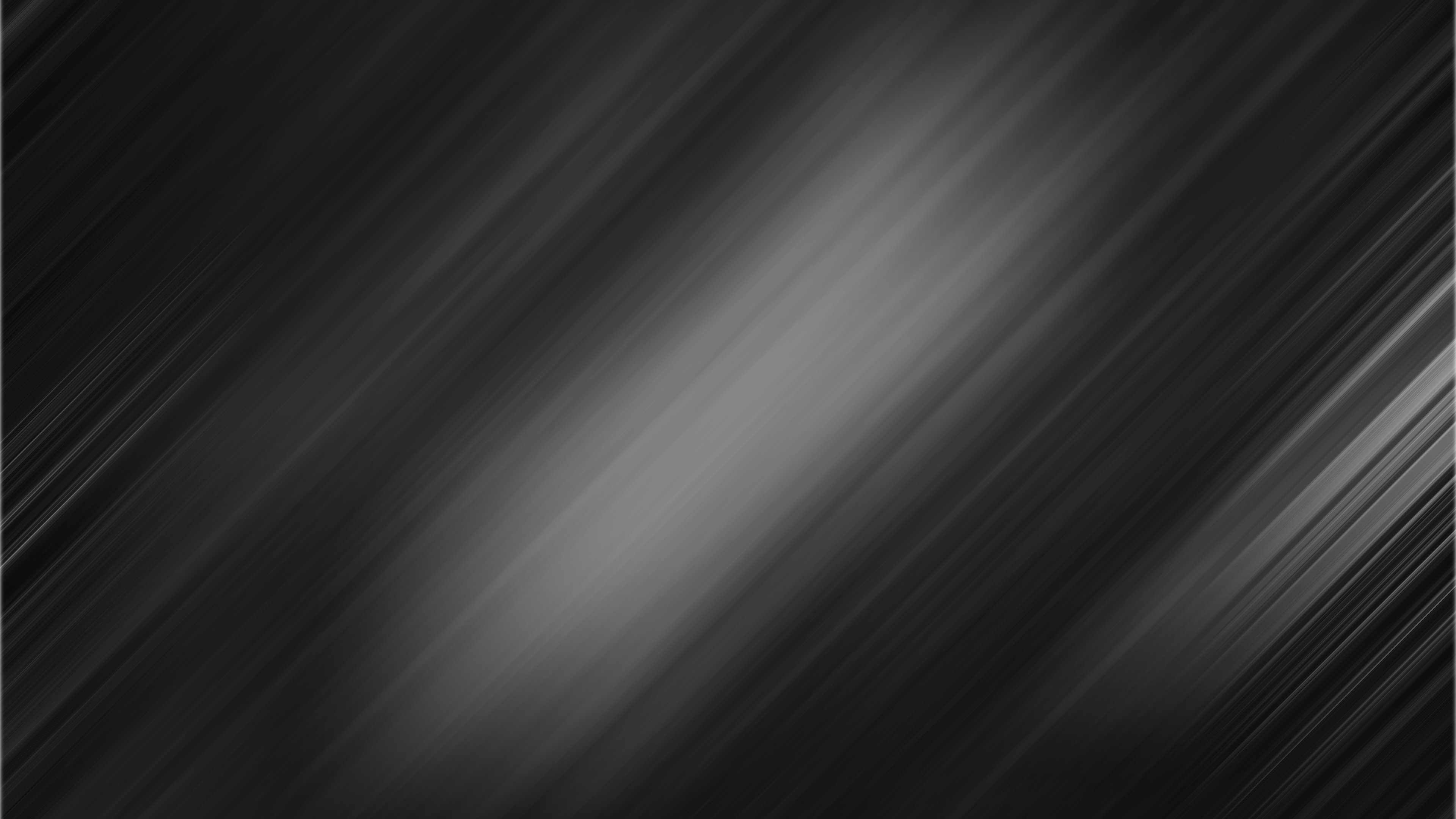 Wallpaper 4k Graphite Abstract Dark 4k 4k Wallpapers 5k