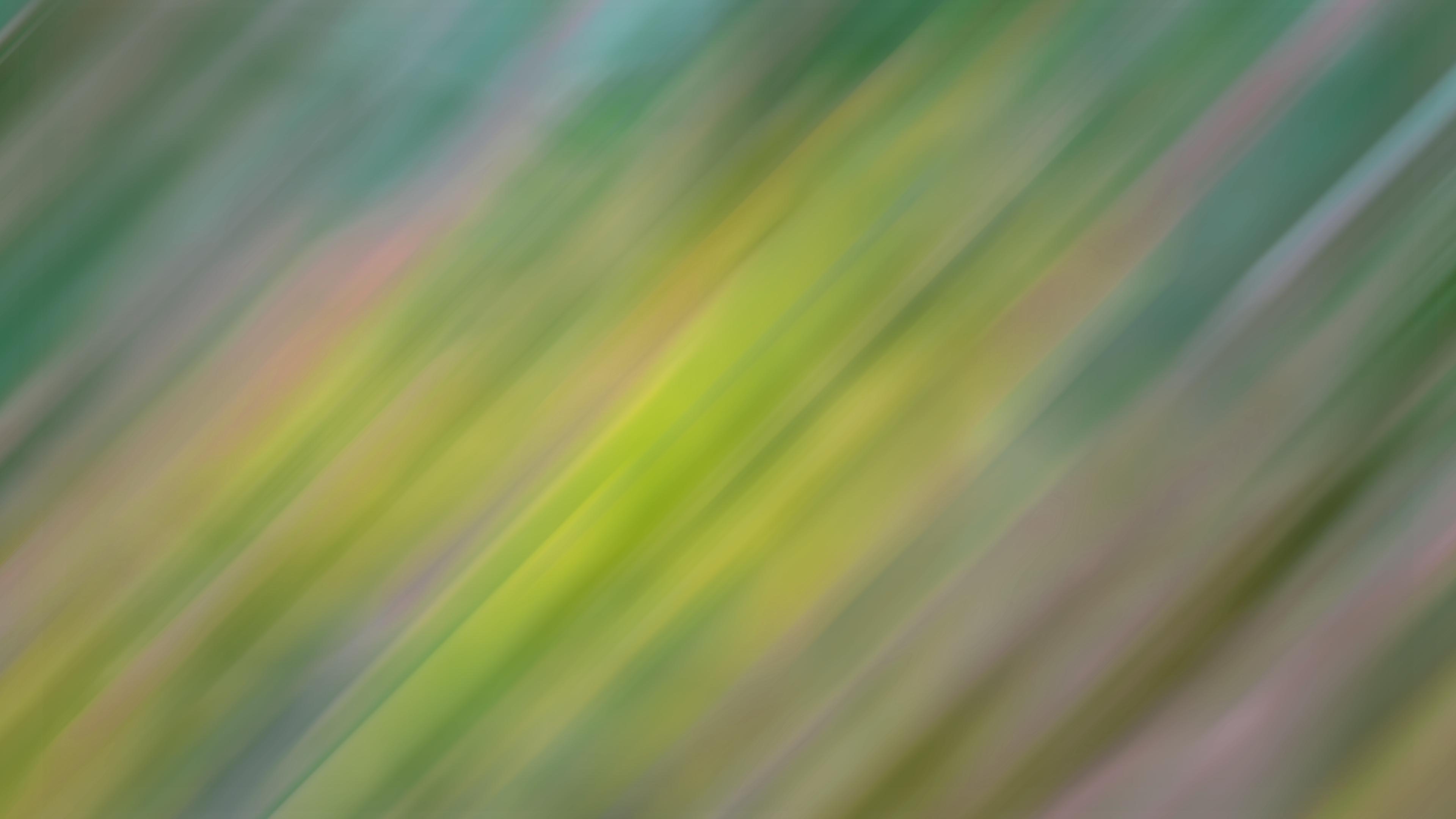green motion abstract 4k 1555207885 - Green Motion Abstract 4k - hd-wallpapers, green wallpapers, deviantart wallpapers, abstract wallpapers, 5k wallpapers, 4k-wallpapers