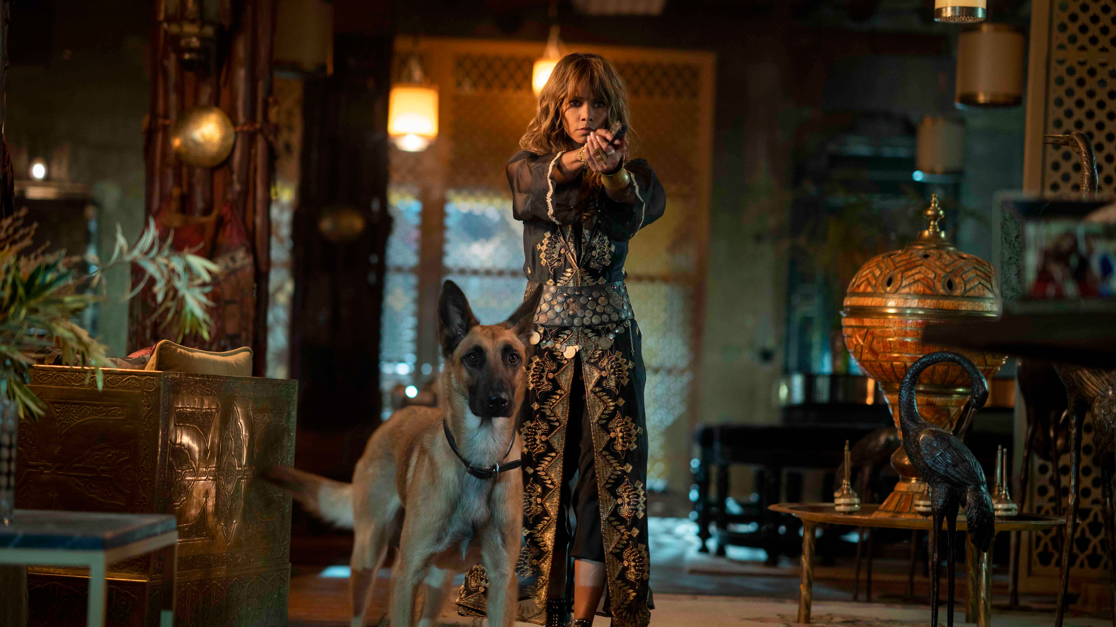 halle berry in john wick chapter 3 parabellum 2019 4k 1555208697 - Halle Berry In John Wick Chapter 3 Parabellum 2019 4k - movies wallpapers, john wick chapter 3 wallpapers, john wick 3 wallpapers, john wick 3 parabellum wallpapers, hd-wallpapers, halle berry wallpapers, 5k wallpapers, 4k-wallpapers, 2019 movies wallpapers