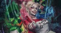 harley quinn art 4k 1554244784 200x110 - Harley Quinn Art 4k - superheroes wallpapers, hd-wallpapers, harley quinn wallpapers, digital art wallpapers, artwork wallpapers, 4k-wallpapers