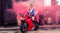 harley quinn on ducati cosplay 4k 1556184880 200x110 - Harley Quinn On Ducati Cosplay 4k - superheroes wallpapers, hd-wallpapers, harley quinn wallpapers, cosplay wallpapers, behance wallpapers, 4k-wallpapers