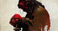 hellboy 4k 2019 1555208392 200x110 - Hellboy 4k 2019 - poster wallpapers, movies wallpapers, hellboy wallpapers, hd-wallpapers, 4k-wallpapers, 2019 movies wallpapers