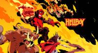 hellboy artwork 4k 1554244961 200x110 - Hellboy Artwork 4k - superheroes wallpapers, hellboy wallpapers, hd-wallpapers, artwork wallpapers, 8k wallpapers, 5k wallpapers, 4k-wallpapers