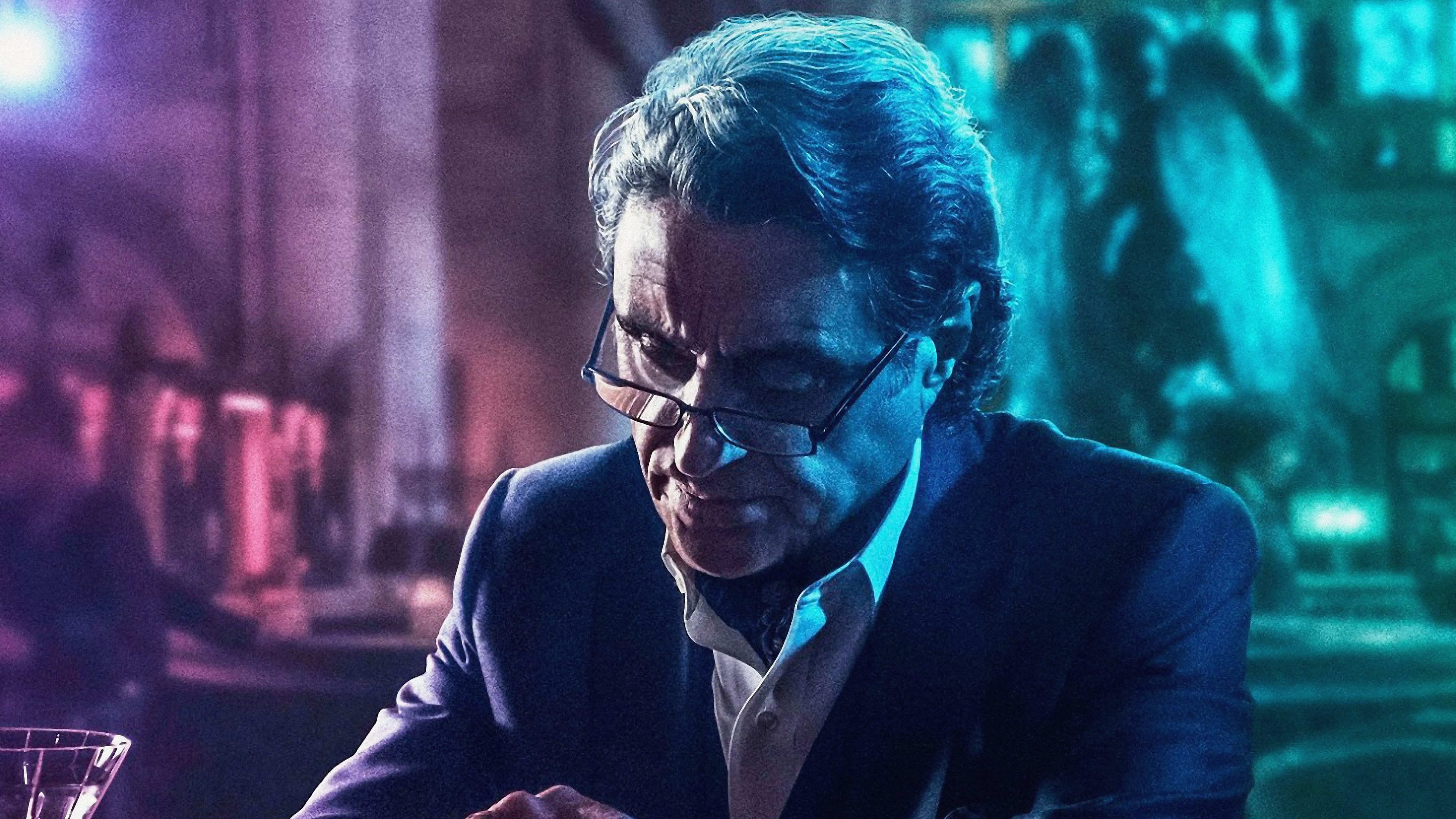 ian mcshane as winston in john wick chapter 3 parabellum 2019 4k 1555208402 - Ian McShane As Winston In John Wick Chapter 3 Parabellum 2019 4k - movies wallpapers, john wick chapter 3 wallpapers, john wick 3 wallpapers, john wick 3 parabellum wallpapers, hd-wallpapers, 4k-wallpapers, 2019 movies wallpapers