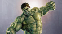 incredible hulk avengers 4k 1556184875 200x110 - Incredible Hulk Avengers 4k - superheroes wallpapers, hulk wallpapers, hd-wallpapers, digital art wallpapers, behance wallpapers, artwork wallpapers, 4k-wallpapers