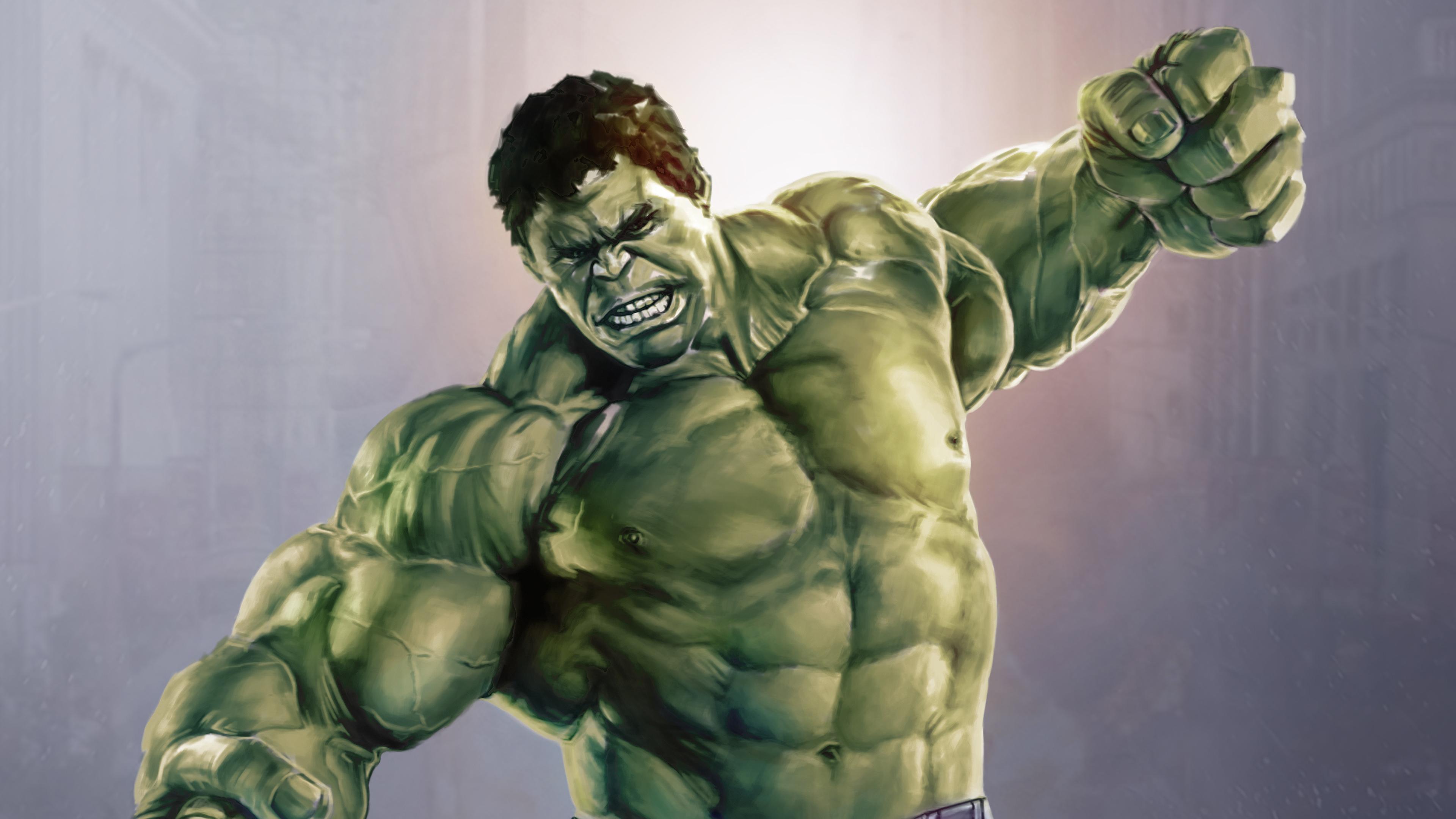 incredible hulk avengers 4k 1556184875 - Incredible Hulk Avengers 4k - superheroes wallpapers, hulk wallpapers, hd-wallpapers, digital art wallpapers, behance wallpapers, artwork wallpapers, 4k-wallpapers