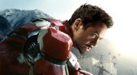 iron man 4k 1554245045 200x110 - Iron Man 4k - superheroes wallpapers, iron man wallpapers, hd-wallpapers, 8k wallpapers, 5k wallpapers, 4k-wallpapers