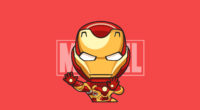 iron man illustration art 4k 1554244891 200x110 - Iron Man Illustration Art 4k - superheroes wallpapers, iron man wallpapers, illustration wallpapers, hd-wallpapers, dribbble wallpapers, digital art wallpapers, artwork wallpapers, artist wallpapers, 4k-wallpapers