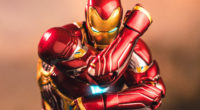 iron man new 4k 1554244877 200x110 - Iron Man New 4k - superheroes wallpapers, iron man wallpapers, hd-wallpapers, 5k wallpapers, 4k-wallpapers