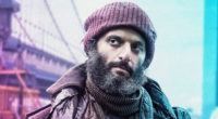 jason mantzoukas as tick tock man in john wick chapter 3 parabellum 2019 4k 1555208398 200x110 - Jason Mantzoukas As Tick Tock Man In John Wick Chapter 3 Parabellum 2019 4k - movies wallpapers, john wick chapter 3 wallpapers, john wick 3 wallpapers, john wick 3 parabellum wallpapers, hd-wallpapers, 4k-wallpapers, 2019 movies wallpapers
