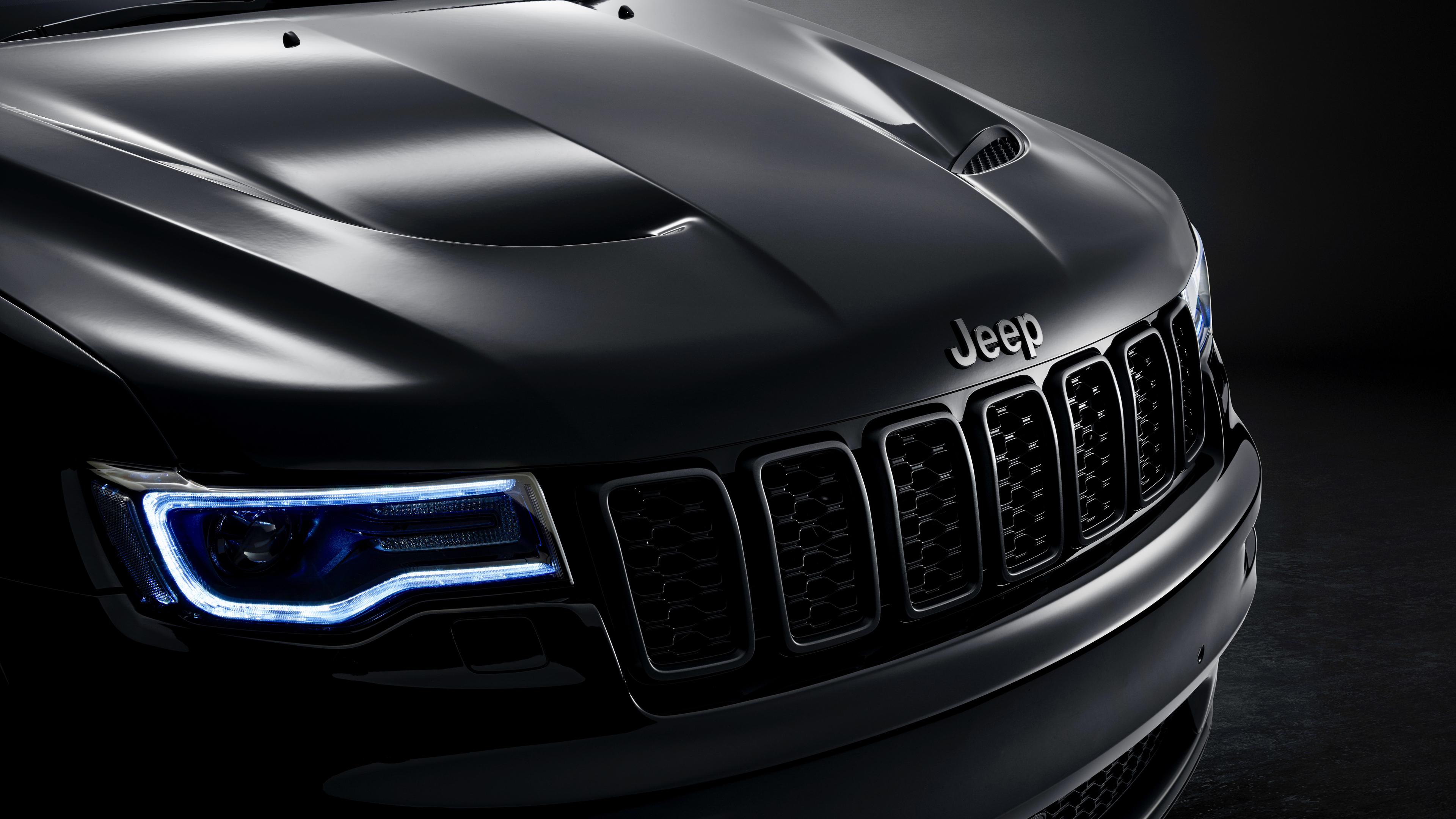 jeep grand cherokee s limited 4k 1556185165 - Jeep Grand Cherokee S Limited 4k - jeep wallpapers, jeep grand cherokee wallpapers, hd-wallpapers, cars wallpapers, 8k wallpapers, 5k wallpapers, 4k-wallpapers, 2019 cars wallpapers, 10k wallpapers