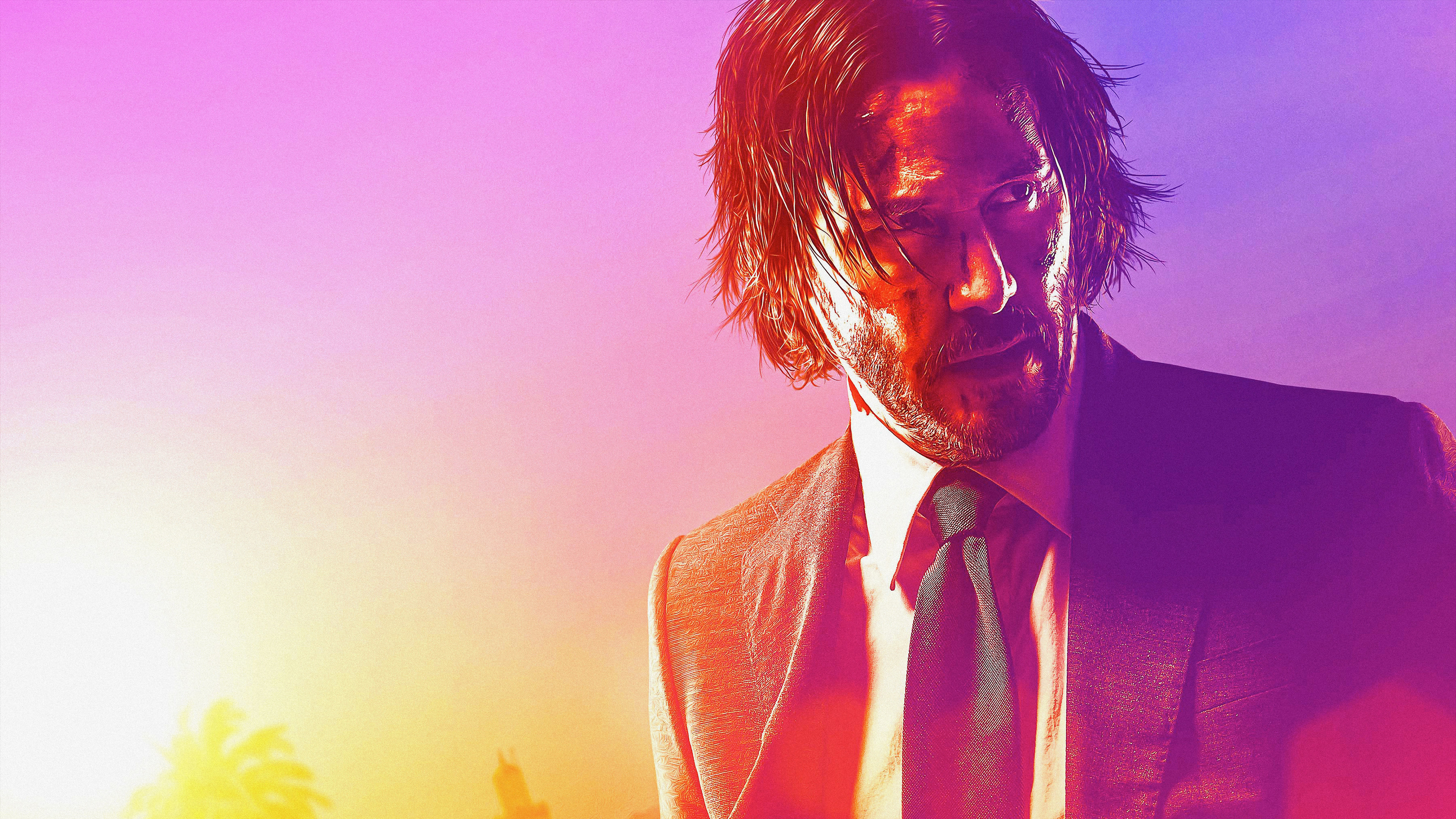 john wick chapter 3 parabellum 4k 1555208706 - John Wick Chapter 3 Parabellum 4k - movies wallpapers, john wick chapter 3 wallpapers, john wick 3 wallpapers, john wick 3 parabellum wallpapers, hd-wallpapers, 8k wallpapers, 5k wallpapers, 4k-wallpapers, 2019 movies wallpapers