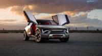 kia habaniro concept 2019 4k 1556185331 200x110 - Kia Habaniro Concept 2019 4k - kia habaniro wallpapers, concept cars wallpapers, cars wallpapers, 2019 cars wallpapers