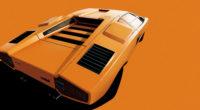 lamborghini countach digital art 4k 1555206900 200x110 - Lamborghini Countach Digital Art 4k - lamborghini wallpapers, hd-wallpapers, digital art wallpapers, cars wallpapers, artwork wallpapers, artist wallpapers, 5k wallpapers, 4k-wallpapers