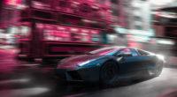 lamborghini reventon 4k 1556185244 200x110 - Lamborghini Reventon 4k - lamborghini wallpapers, hd-wallpapers, cars wallpapers, behance wallpapers, 4k-wallpapers