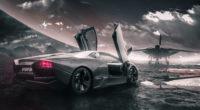 lamborghini reventon with jet 4k 1556185242 200x110 - Lamborghini Reventon With Jet 4k - lamborghini wallpapers, hd-wallpapers, cars wallpapers, behance wallpapers, 4k-wallpapers
