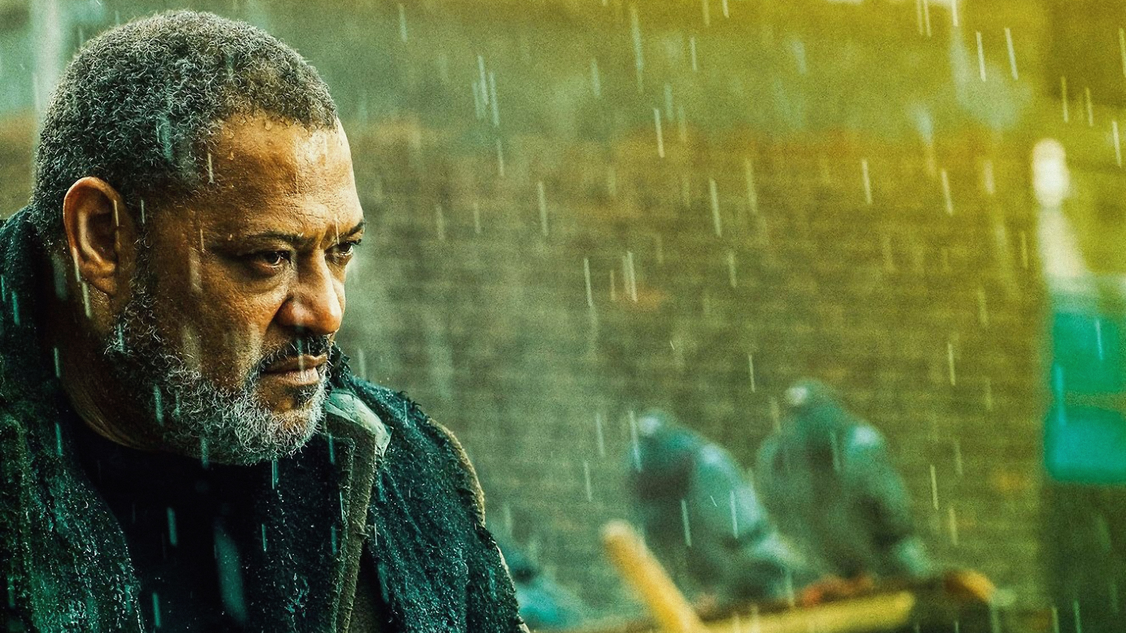 laurence fishburne as bowery king in john wick chapter 3 parabellum 2019 4k 1555208404 - Laurence Fishburne As Bowery King In John Wick Chapter 3 Parabellum 2019 4k - movies wallpapers, john wick chapter 3 wallpapers, john wick 3 wallpapers, john wick 3 parabellum wallpapers, hd-wallpapers, 4k-wallpapers, 2019 movies wallpapers
