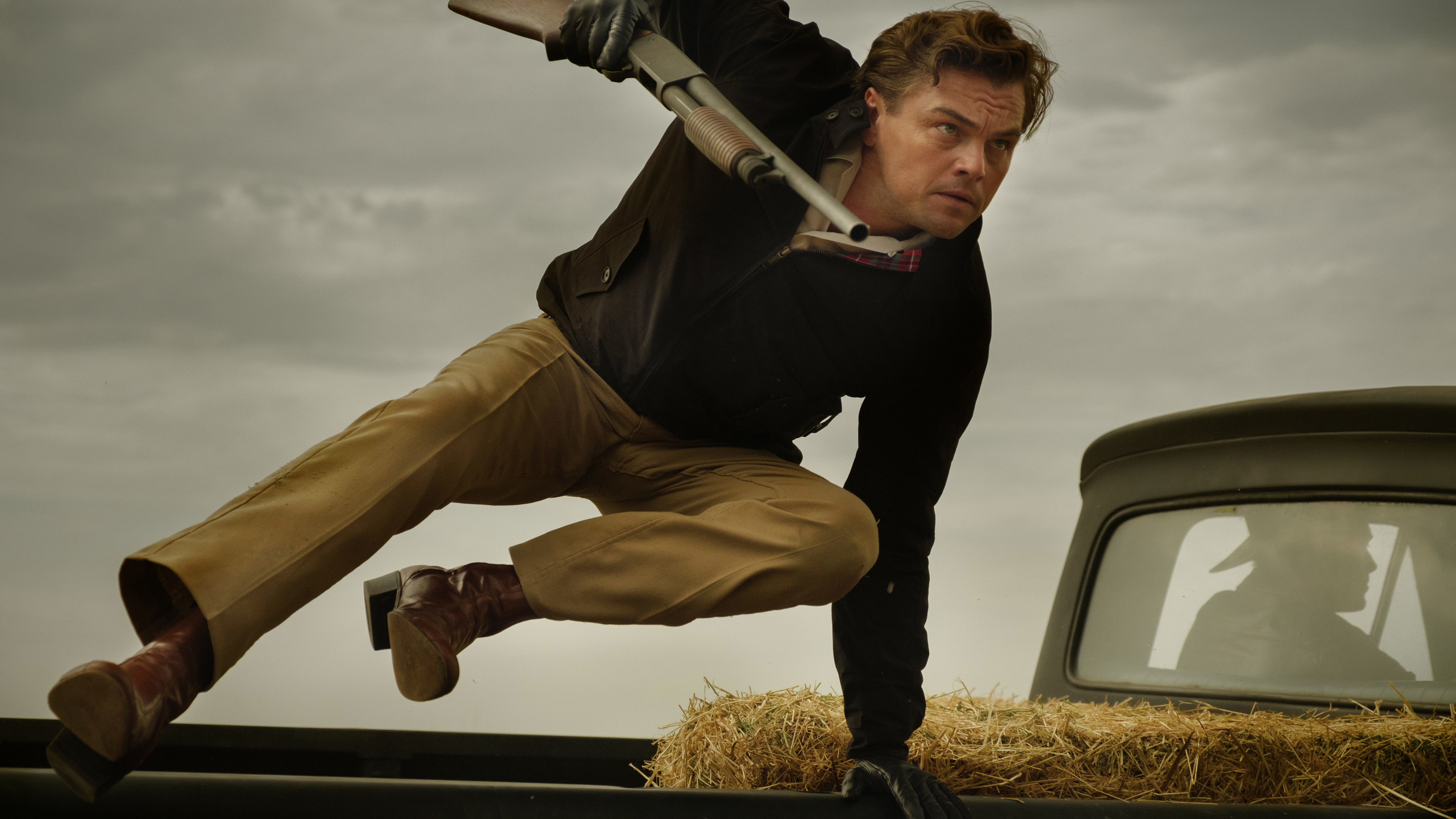 leonardo dicaprio in once upon a time in hollywood 4k 1555208579 - Leonardo DiCaprio In Once Upon A Time In Hollywood 4k - once upon a time in hollywood wallpapers, movies wallpapers, male celebrities wallpapers, leonardo dicaprio wallpapers, hd-wallpapers, 4k-wallpapers, 2019 movies wallpapers