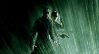 matrix trilogy 4k 1555208784 200x110 - Matrix Trilogy 4k - movies wallpapers, matrix wallpapers, hd-wallpapers, 4k-wallpapers