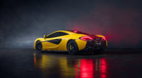 mclaren 570s 4k 2019 1554245289 200x110 - Mclaren 570s 4k 2019 - mclaren wallpapers, mclaren 570s spider wallpapers, hd-wallpapers, cars wallpapers, 4k-wallpapers, 2019 cars wallpapers